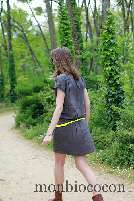 bonobo-robe-soie-kaki-été-2013-femme-1
