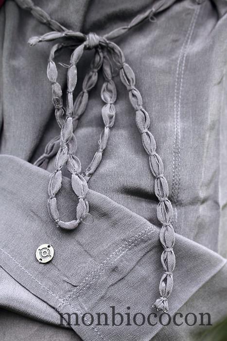 bonobo-robe-soie-kaki-été-2013-femme-20
