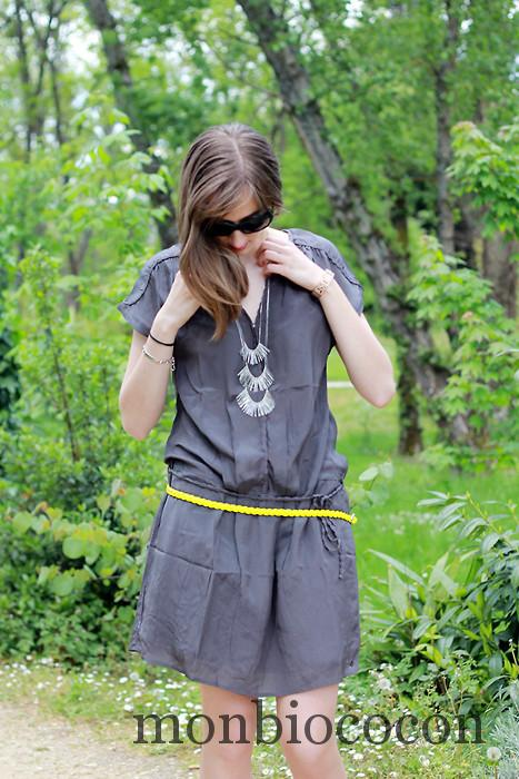 bonobo-robe-soie-kaki-été-2013-femme-5