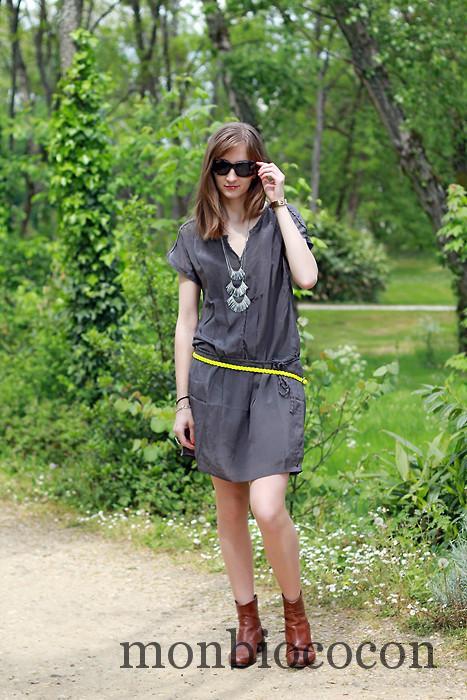 bonobo-robe-soie-kaki-été-2013-femme-6
