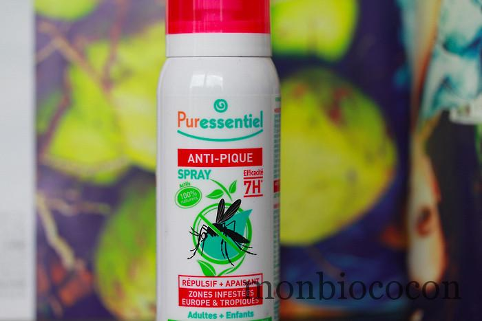 anti-pique-puressentiel-spray-piqure-moustique