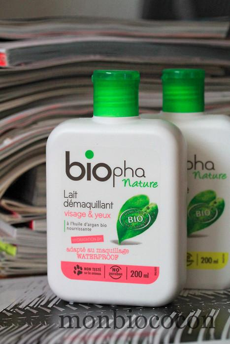 biopha-nature-lait-bio