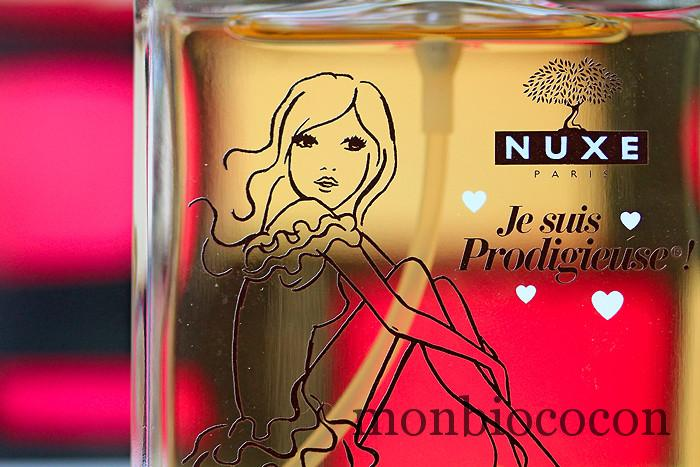 nuxe-huile-prodigieuse-beauté-femme-0