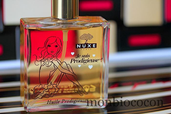 nuxe-huile-prodigieuse-beauté-femme