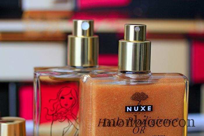 nuxe-huile-prodigieuse-or-paillettes-6