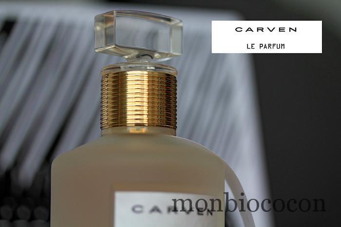 parfum-carven-le-parfum-fragrance-0
