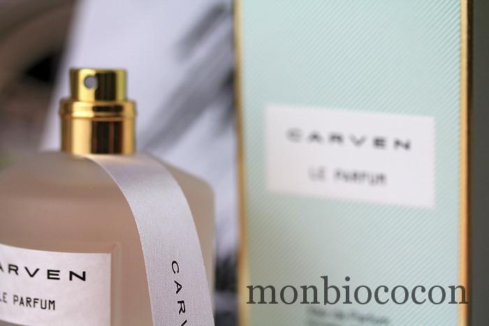 parfum-carven-le-parfum-fragrance-7