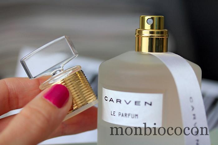 parfum-carven-le-parfum-fragrance-9