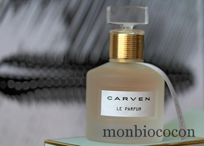 parfum-carven-le-parfum-fragrance