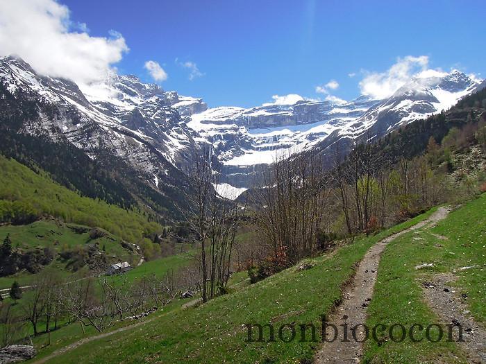 randonnée-cirque-gavarnie-plateau-de-bellevue-pyrénées