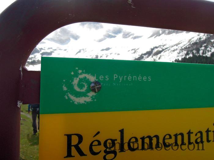 refuge-des-espuguettes-randonneé-pyrénées-gavarnie-8