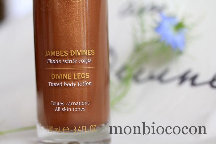 caudalie-jambes-divines-fluide-teinté