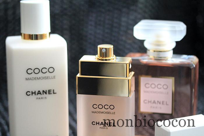 coco-mademoiselle-parfum-cheveux-femme-11