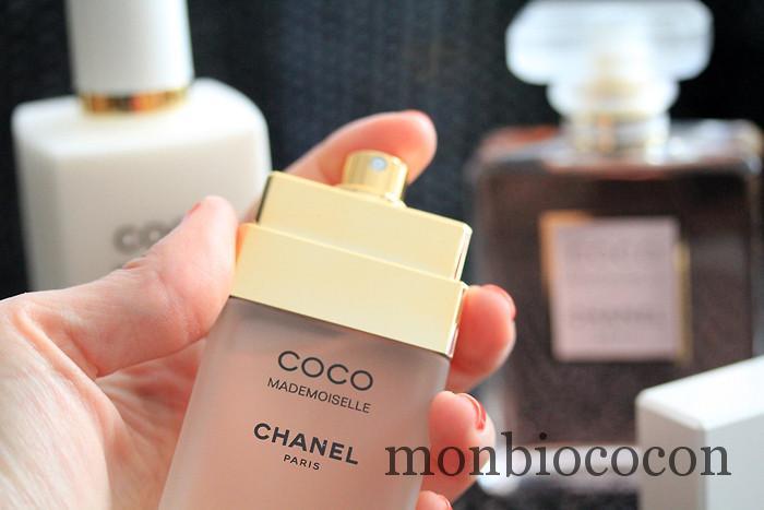 coco-mademoiselle-parfum-cheveux-femme-2