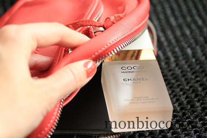 coco-mademoiselle-parfum-cheveux-femme-3