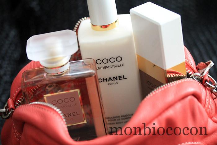 coco-mademoiselle-parfum-cheveux-femme-4