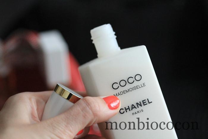 coco-mademoiselle-parfum-cheveux-femme-5