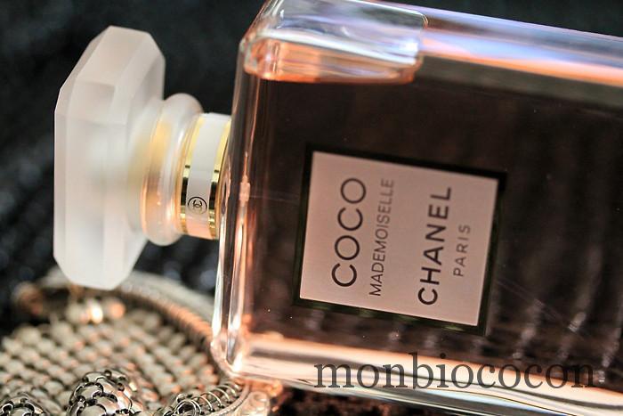 coco-mademoiselle-parfum-cheveux-femme-8