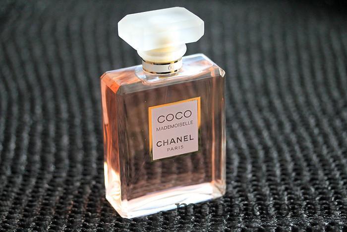 coco-mademoiselle-parfum-cheveux-femme