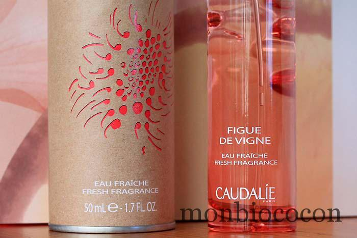 figue de vigne caudalie eau fraiche-4