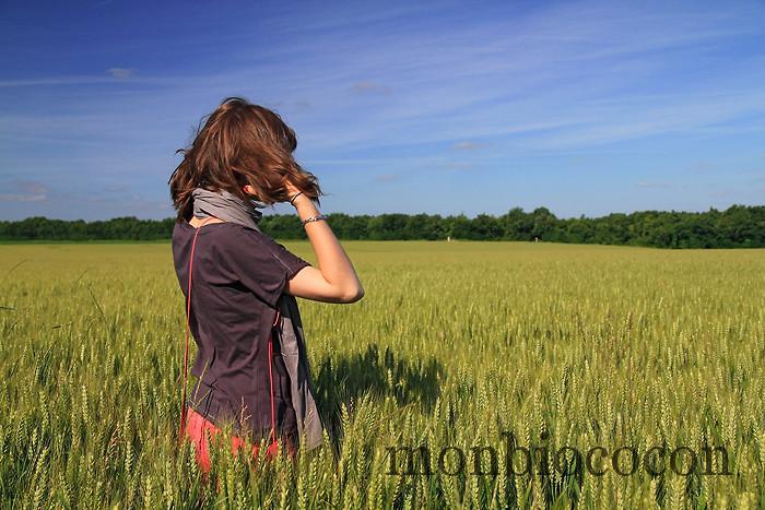moody-green-tee-shirt-coton-bio-echarpe-13