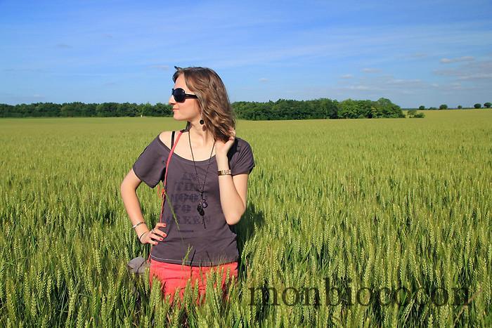 moody-green-tee-shirt-coton-bio-echarpe-3