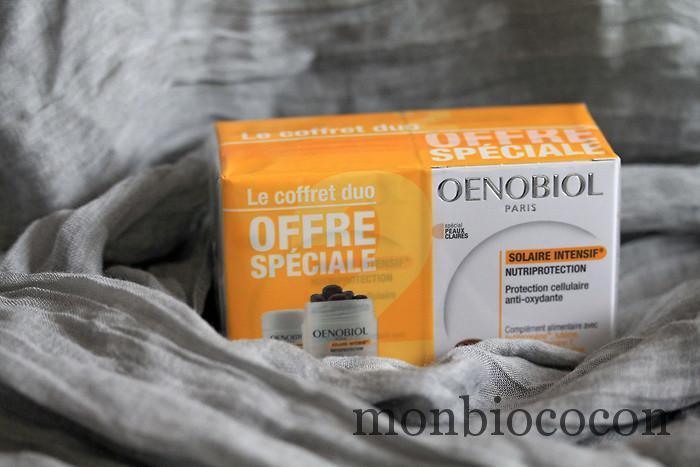 oenobiol-solaire-intensif-capsules-soleil
