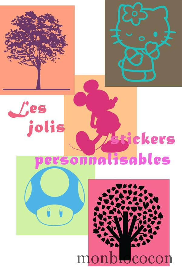 stickers-concours