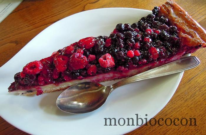 tarte-chez-germaine-aubrac-fruits-rouges