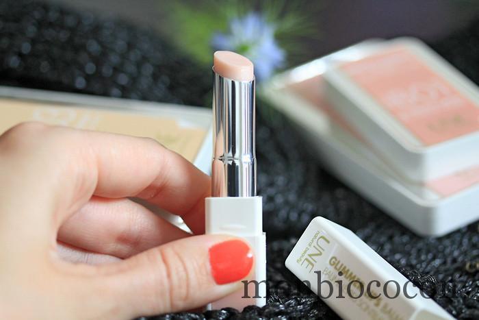 une-beauté-embellisseur-rouge-lèvres-2