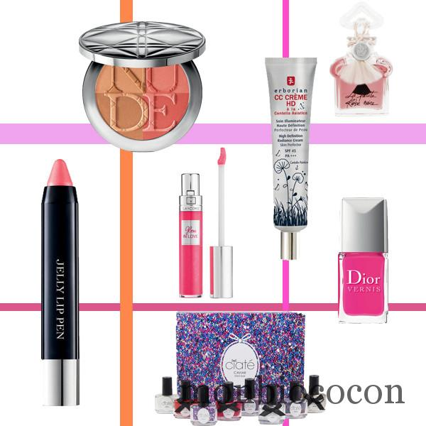 wish-list-makeup-sephora