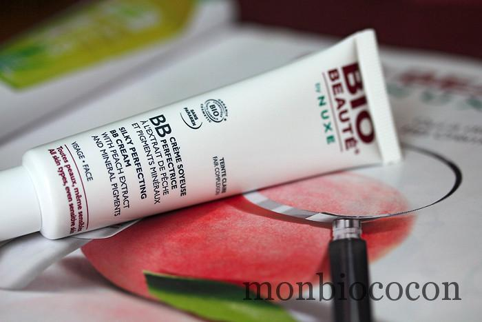 BB-crème-Nuxe-bio-clair-0
