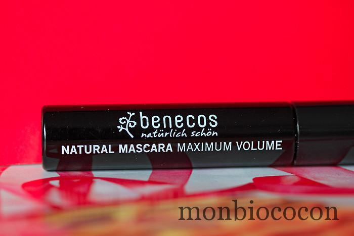 benecos-maquillage-bio-mascara-noir
