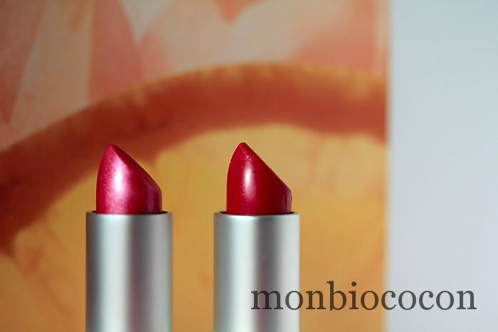 benecos-maquillage-bio-rouge-lèvres-rose