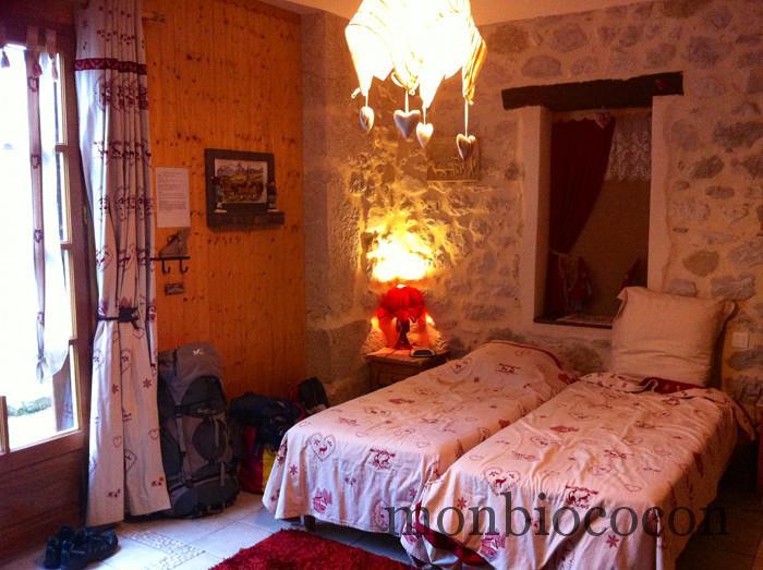 chambre-du0026#39;hote-chartreuse-alpes