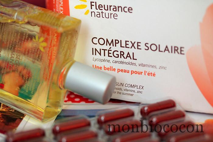 complexe-solaire-intégral-comprimé-solaire-fleurance