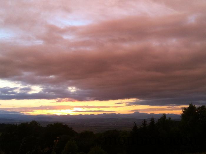 coucher-soleil-puy-de-dome-auvergne