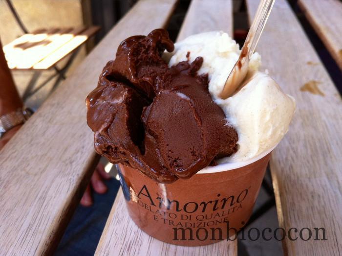 glace-amorino-bio-chocolat-bordeaux