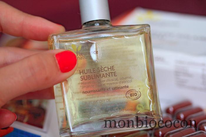 huile-sèche-sublimante-fleurance-nature