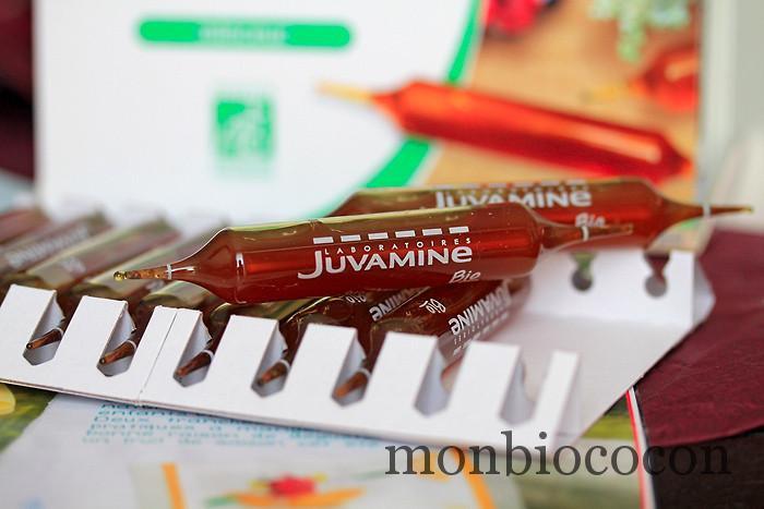juvamine-minceur-thé-vert-maté-guarana-ampoules-0