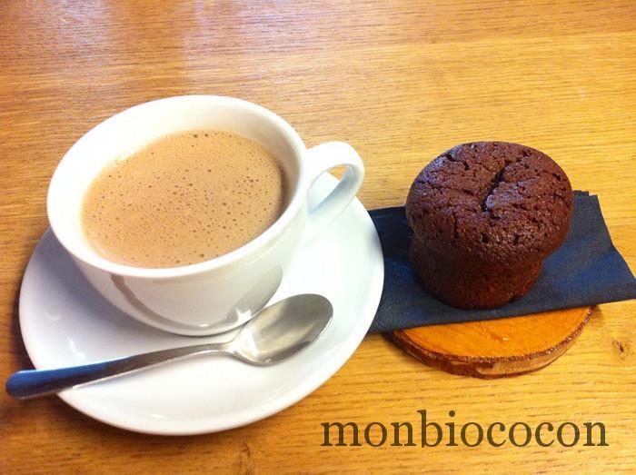 muffin-chocolat-chamonix-salon-de-thé