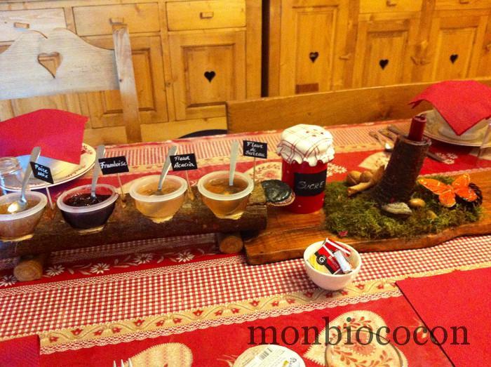 petit-déjeuner-chambre-hote-grands-champs