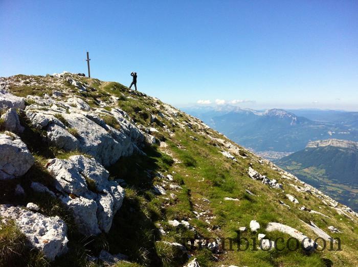 randonnée-chamechaude-chartreuse-sommet-0