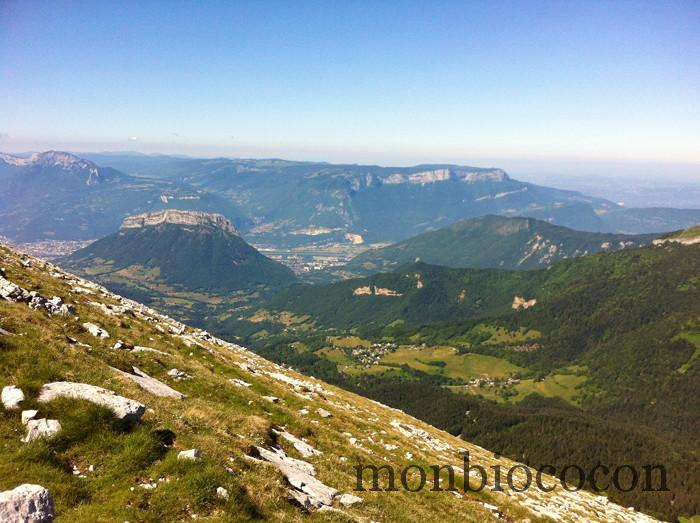randonnée-chamechaude-chartreuse-sommet-9