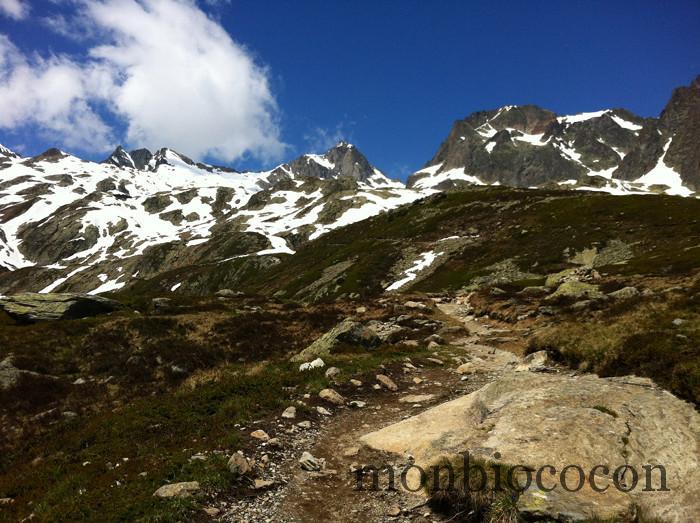 randonnée-lac-blanc-chamonix-mont-blanc-06