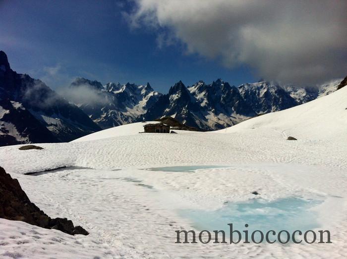 randonnée-lac-blanc-chamonix-mont-blanc-08