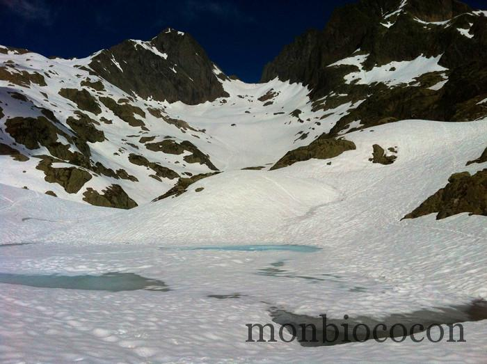 randonnée-lac-blanc-chamonix-mont-blanc-09