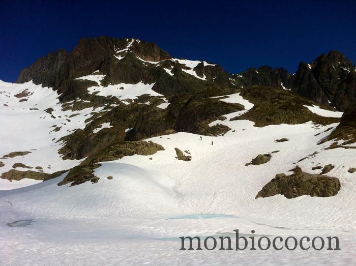 randonnée-lac-blanc-chamonix-mont-blanc-12