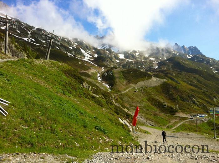 randonnée-lac-blanc-chamonix-mont-blanc