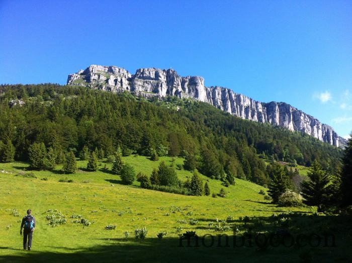 randonnée-pointe-de-la-cochette-chartreuse